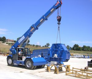 2025tm-CRIFI-Giugno-2008-005